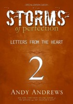Storms of Perfection 2 - Andy Andrews