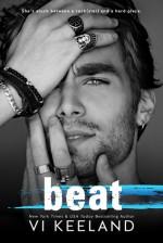 Beat - Vi Keeland