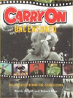 Carry on Uncensored - Morris Bright