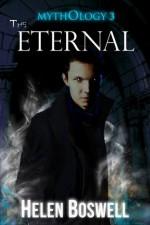 Mythology: The Eternal - Helen Boswell