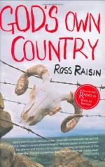 God's Own Country - Ross Raisin