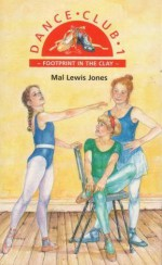 Footprint in the Clay - Mal Lewis Jones
