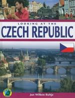 Looking at the Czech Republic - Jan Willem Bultje