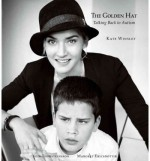 [(The Golden Hat: Talking Back to Autism )] [Author: Kate Winslet] [Apr-2012] - Kate Winslet