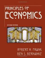 Principles of Economics - James O'Brien O'Brien