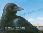 As the Crow Flies - Sheila Keenan, Kevin Duggan