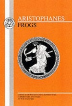 Frogs - Aristophanes, William Bedell Stanford