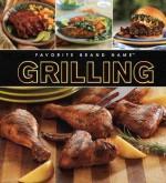 Favorite Brand Name Grilling - Publications International Ltd.