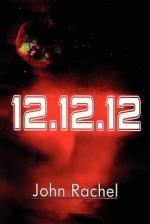 12-12-12 - John Rachel
