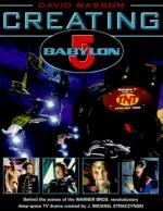 Creating Babylon 5 - David Bassom