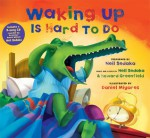 Waking Up Is Hard to Do - Neil Sedaka, Daniel Miyares, Howard Greenfield