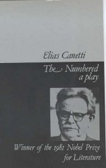 The Numbered - Elias Canetti