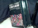 A Study Of History (Complete in 2 Volumes) - Arnold J. Toynbee