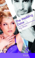The Wedding Date - Ally Blake