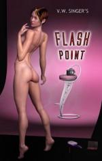 Flash Point - V.W. Singer