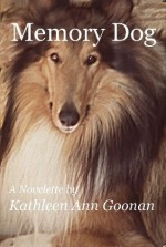 Memory Dog - Kathleen Ann Goonan