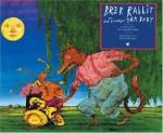 The Story of Brer Rabbit and the Wonderful Tar Baby - Eric Metaxas, Henrik Drescher