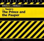 The Prince and the Pauper - L. David Allen, Mark Twain, Benjamin L. Darcie