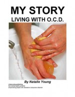 My Story Living with OCD - Natalie Young