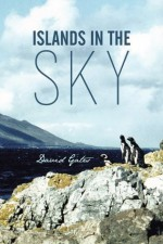 Islands In The Sky - David Gates