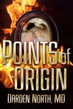 Points of Origin - Darden North, Darden North, Md