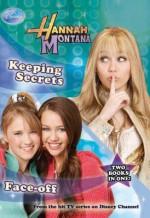 Hannah Montana Bind Up #1 - Beth Beechwood, Alice Alfonsi