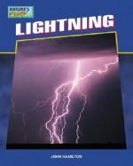 Lightning - John Hamilton