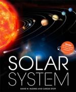 Solar System - Carole Stott, David H. Hughes
