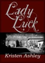 Lady Luck - Kristen Ashley