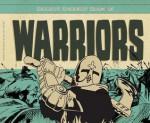 Biggest, Baddest Book of Warriors - Anders Hanson, Elissa Mann