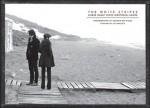 The White Stripes: Under Great White Northern Lights - Autumn de Wilde, Jim Jarmusch, Autumn Dewilde