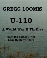 U-110 - Gregg Loomis