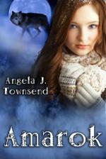Amarok - Angela J. Townsend