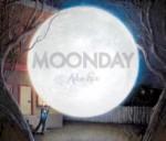 Moonday - Adam Rex