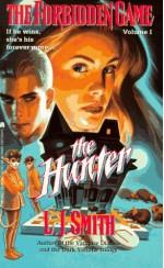 The Hunter - L.J. Smith