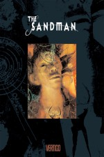 The Absolute Sandman, Vol. 1 - Charles Vess, Colleen Doran, Michael Zulli, Mike Dringenberg, Chris Bachalo, Todd Klein, Kelley Jones, Daniel Vozzo, Steve Parkhouse, Sam Kieth, Malcolm Jones III, Steve Oliff, John Costanza, Neil Gaiman