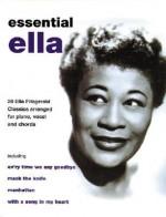 Essential Ella - Ella Fitzgerald