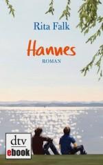 Hannes: Roman (German Edition) - Rita Falk