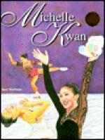 Michelle Kwan - Sam Wellman