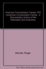 Archival Doc Feb-42-Mar-42 - Harry Daniels, Roger Daniels