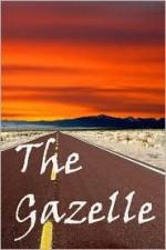 The Gazelle - S. Wolf