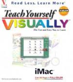 Teach Yourself Visually I Mac - Mark L. Chambers