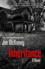 Inheritance - Joe McKinney