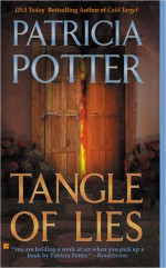 Tangle of Lies - Patricia Potter