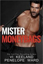 Mister Moneybags - Penelope Ward, Vi Keeland