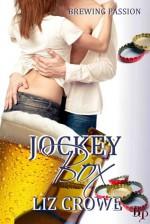 Jockey Box - Liz Crowe