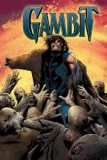 X-Men: Gambit, Vol. 2 - Hath No Fury - John Layman, Roger Robinson, Georges Jeanty