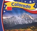 Colorado - Mari Kesselring