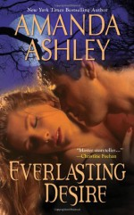 Everlasting Desire - Amanda Ashley