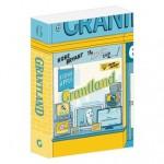 Grantland Quarterly 6 - Bill Simmons